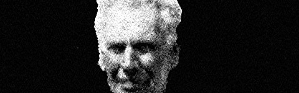 Amos Milburn Templeton