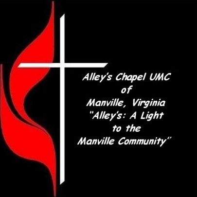 """Alley's : A Light to the Manville Community"""